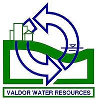 Valdor Water Resources Logo_edited.jpg