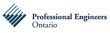 PEO Logo.png