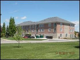 Affordable Housing 3.jpg
