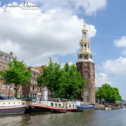 2012 Pays Bas