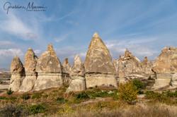 2019 Cappadoce 16