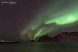 site aurore2b