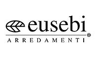 albero-architetture-eusebi-logo-black.pn