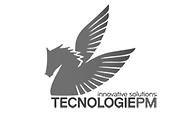 albero-architetture-tecnologie-pm-logo.p