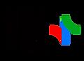albero-architetture-certificazione-googl