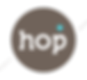 hop-LOGO-w-01-01.png