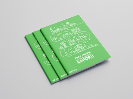 Zorlu Holding Sustainability Report
