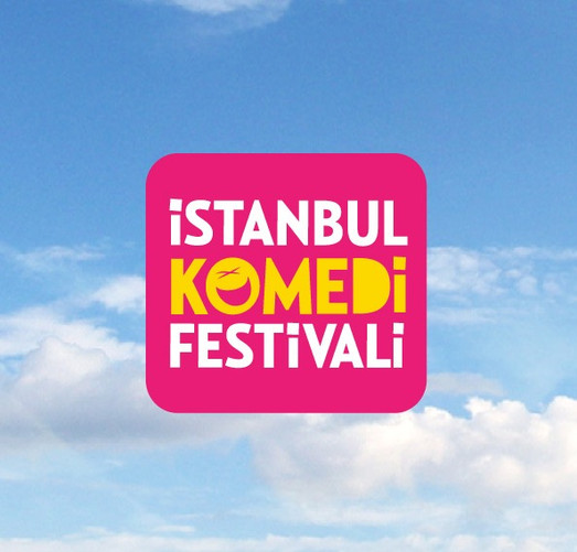 Istanbul Comedy Festival