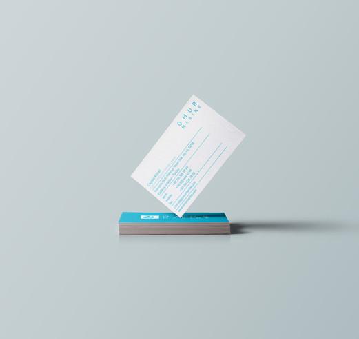 omurmarine_Businesscard.jpg