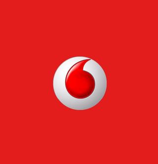 Vodafone - Kazandıran Tarife