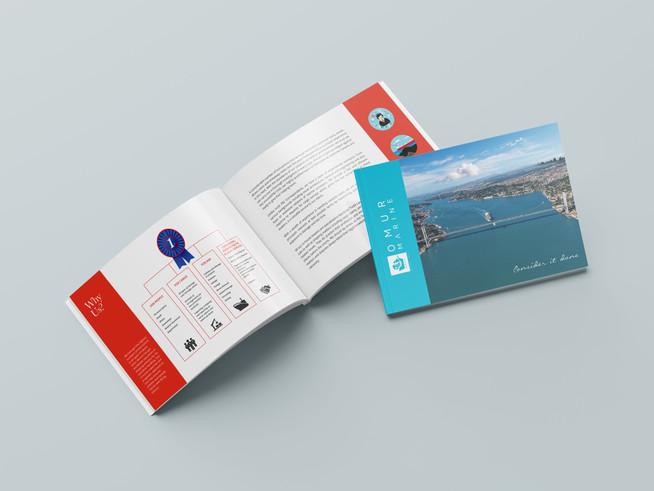 Omurmarine_Brochure.jpg
