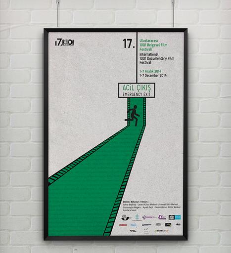 1001 Documentary Film Festival
