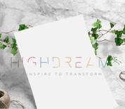 High Dreams