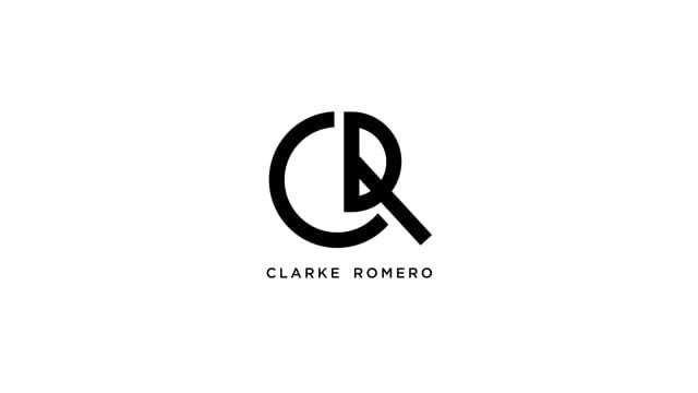 Clarke Romero