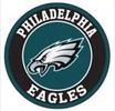 Philadephia Eagles