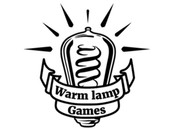 Warm Lamp Games