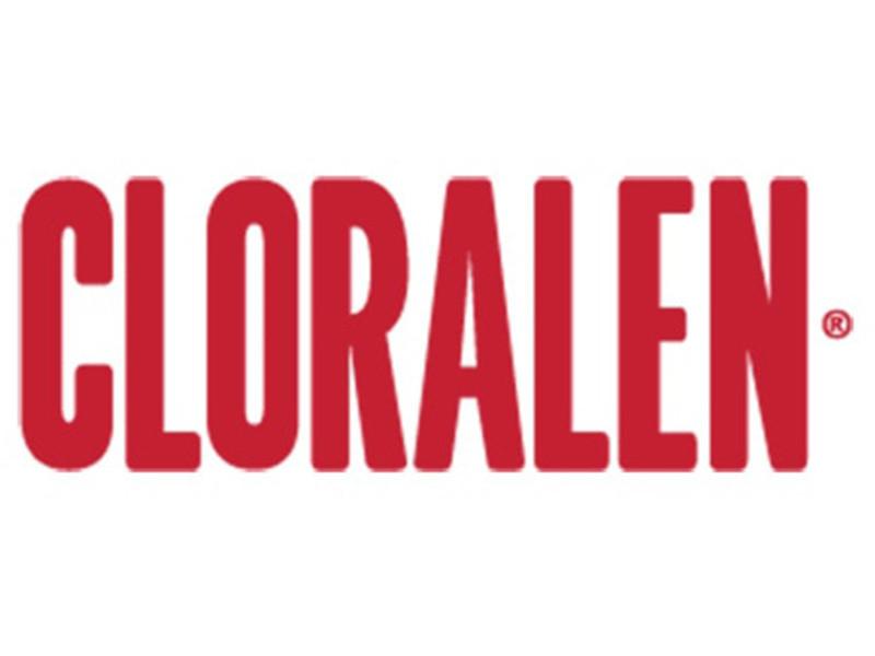 Cloralen