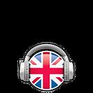 Great British Voices