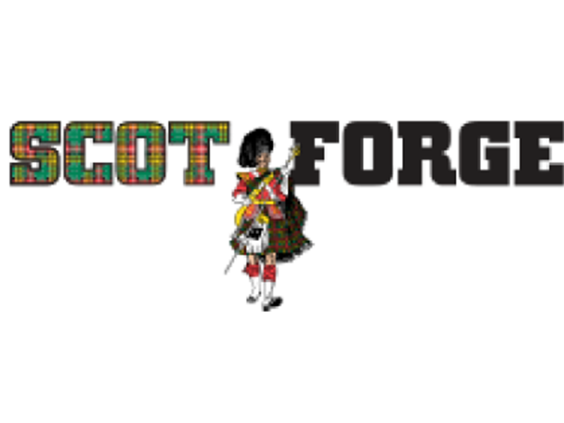 Scot Forge
