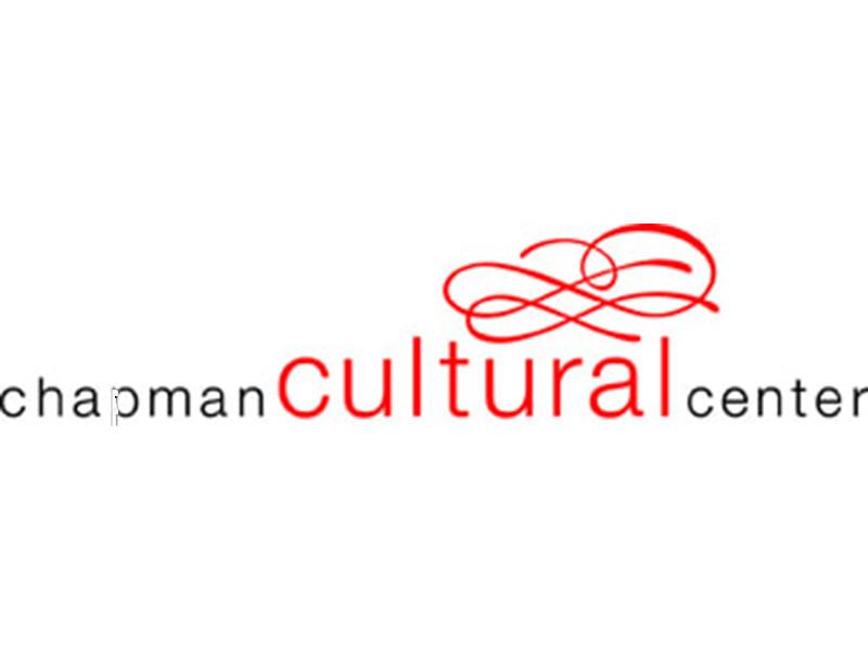 Chapman Cultural Center