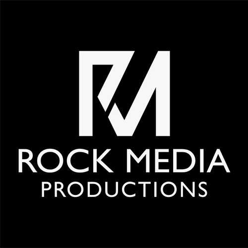 Rock Media Productions