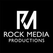Rock Media Productions