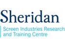 Sheridan Screen Industries Research & Training Center