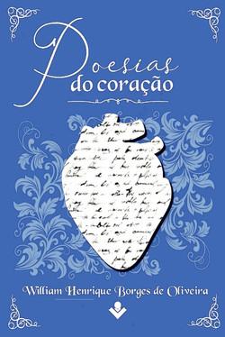 9781072798330 - Poesias do coracao - Poe
