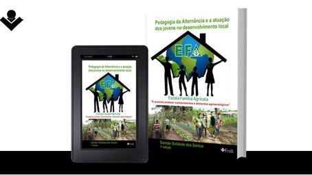 Pedagogia da Alternância e a atuação dos jovens no desenvolvimento local