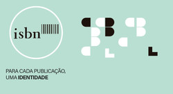 O que é ISBN?