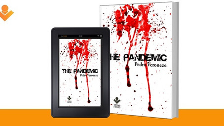 The Pandemic