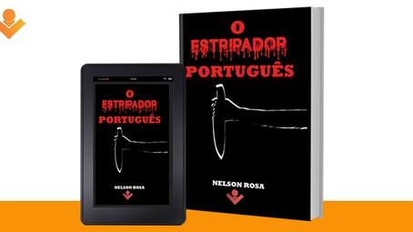 O estripador português