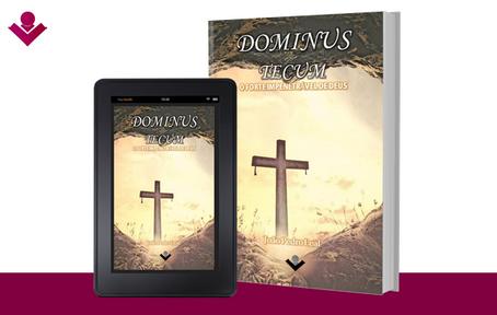Dominus Tecum