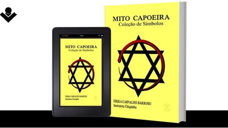Mito capoeira