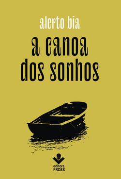 A-canoa-dos-sonhos_ Thumbnail jp