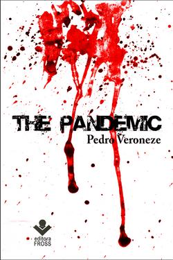 9788592476502  - Thumbnail - The Pandemi