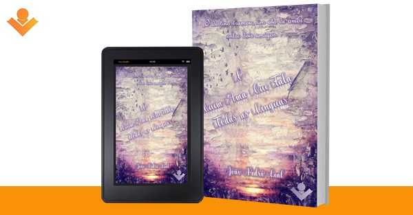 livro joão pedro leal poesia conto cordéis