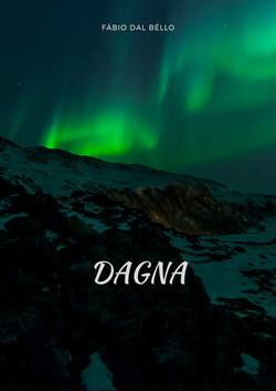 9781706801887 - Dagna - Thumbnai