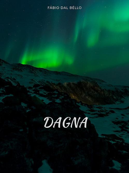 Dagna