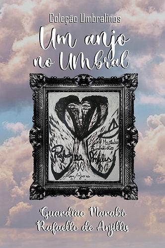 E-book Um anjo no Umbral