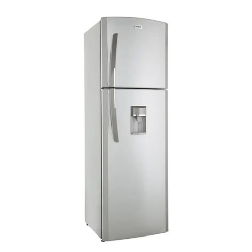 REFRIGERADOR MABE TOP MOUNT 14 PIES