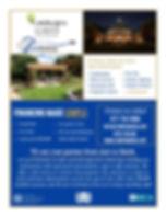 Lyon financial flyer.jpg