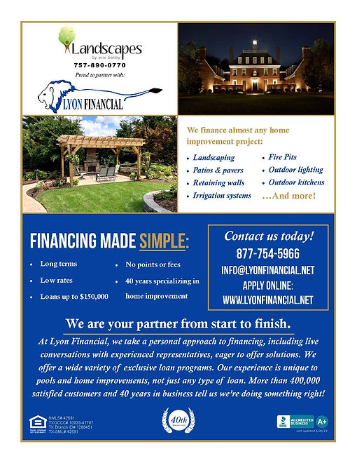 Lyon financial flyer.jpg