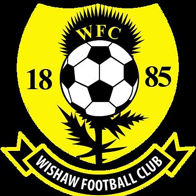 Wishaw Football Club Beltane Park