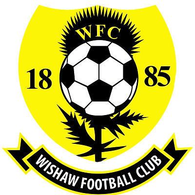 Wishaw Football Club