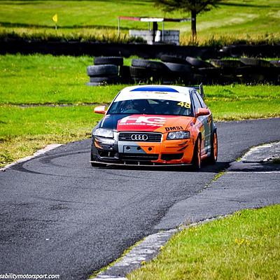 www.disabilitymotorsports.com