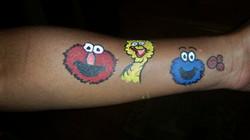 Elmo & Co.JPG
