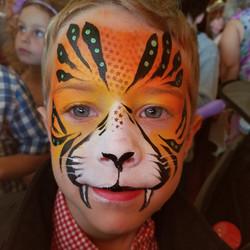 Tiger Design.jpg
