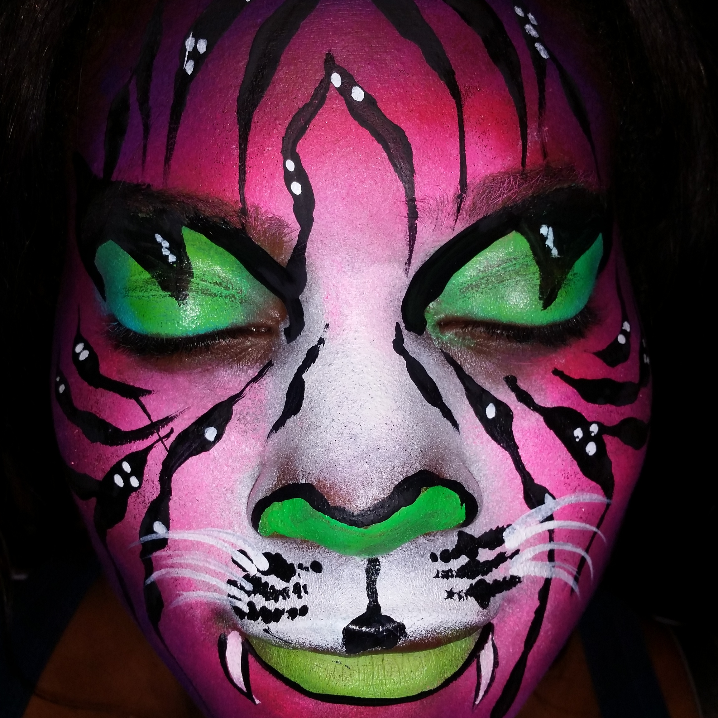 Pretty Tiger.jpg