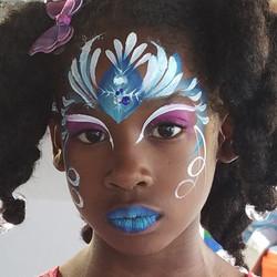 Princess Facepaint.jpg